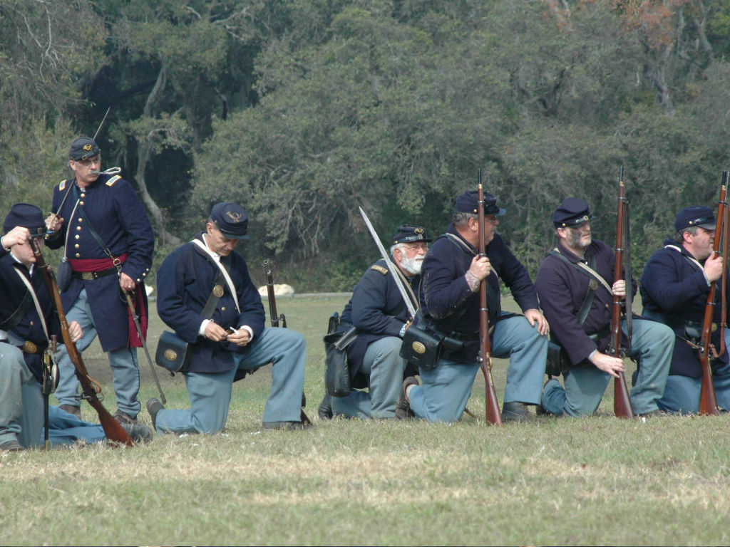 Battle of Townsends Plantation